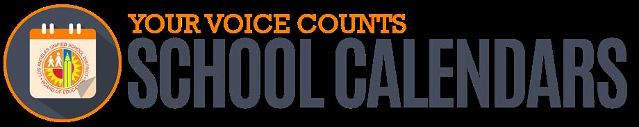 school-calendars-logo